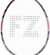 FZ Forza N-Power Rackets 2013