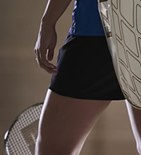Why it is wise to have the correct Badminton equipment
