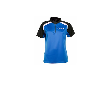Kis Ladies Tee - Olympian Blue