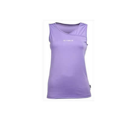 Dori Ladies Functional Top