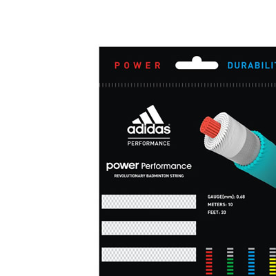 Power Performance String - 10m