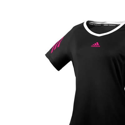 Adidas Ladies Technical T-Shirt