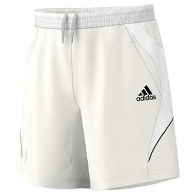 BT Shorts - Mens
