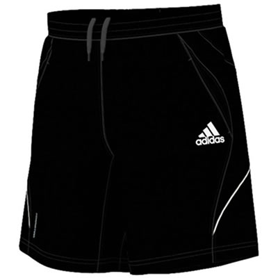 BT Shorts - Mens - Black