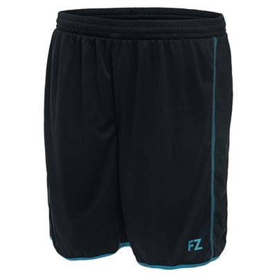Lively Shorts - Blue