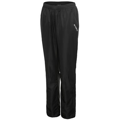 Lix Ladies Tracksuit Pants