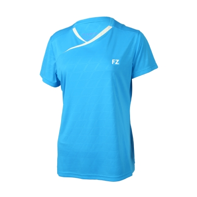 Blues Ladies Tee - Sparkling Cosmo